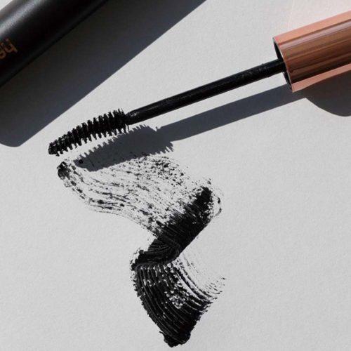 heimish dailism smudge stop mascara