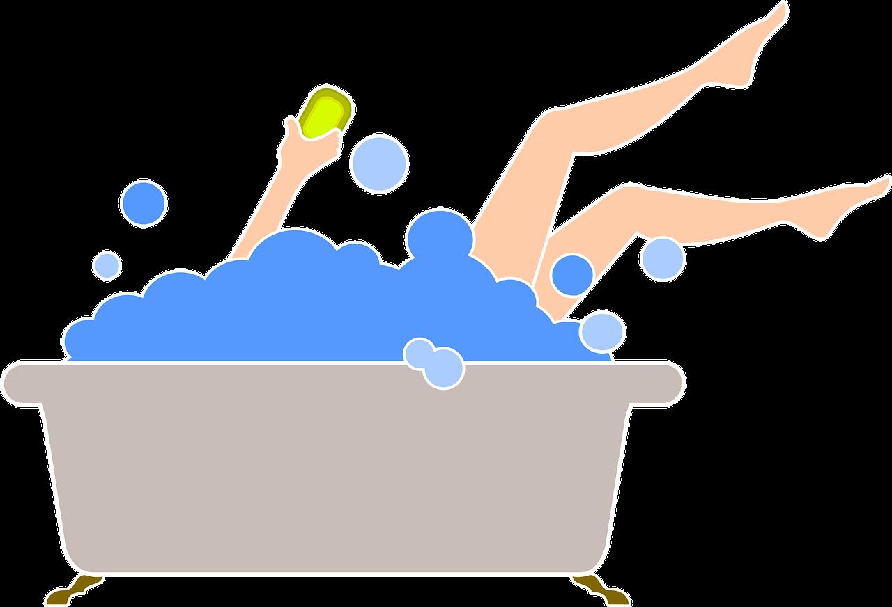 tuhe prirodne mydla