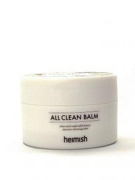 heimish all clean balm 120 ml