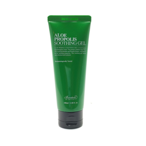Benton Aloe Propolis gel 100 ml