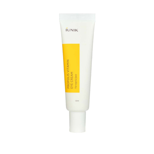 iUNIK Ocny krem Propolis Vitamin Eye Cream 30ml